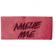 Amelie Mae