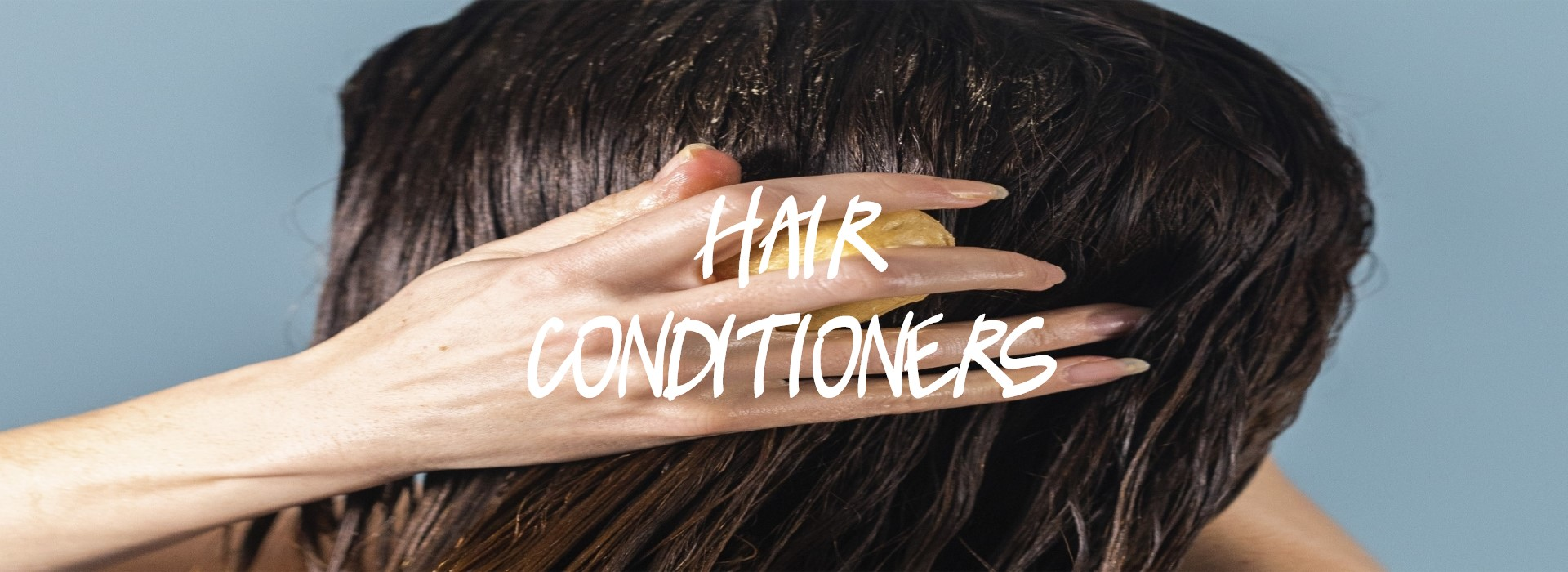 Hair Conditioners