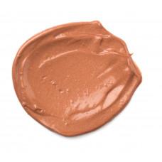 Charisma Skin Tint
