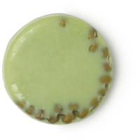 Jade Roller Naked Cleansing Balm