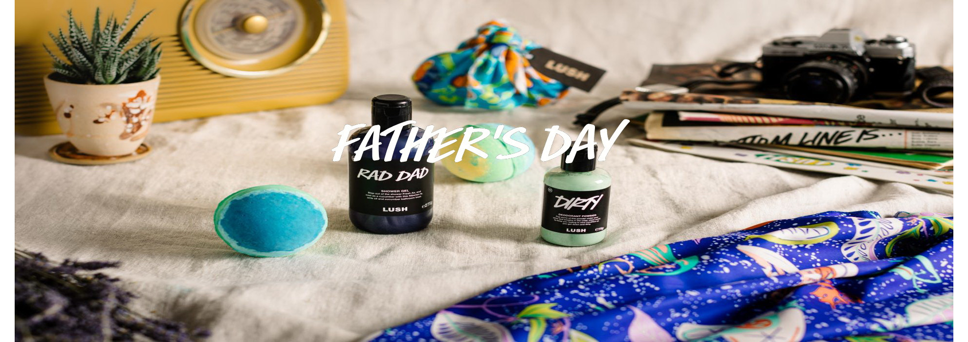 Category Father's Day