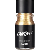 Fantasy Eyeliner