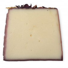 Ro's Argan Soap