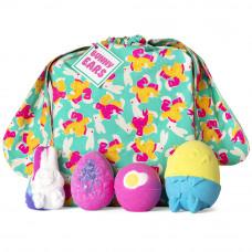 Bunny Ears Gift
