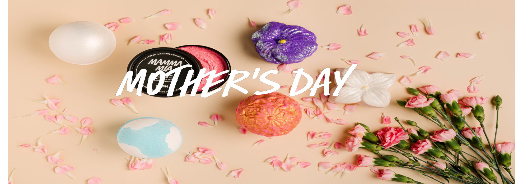 Category New Mother's Day