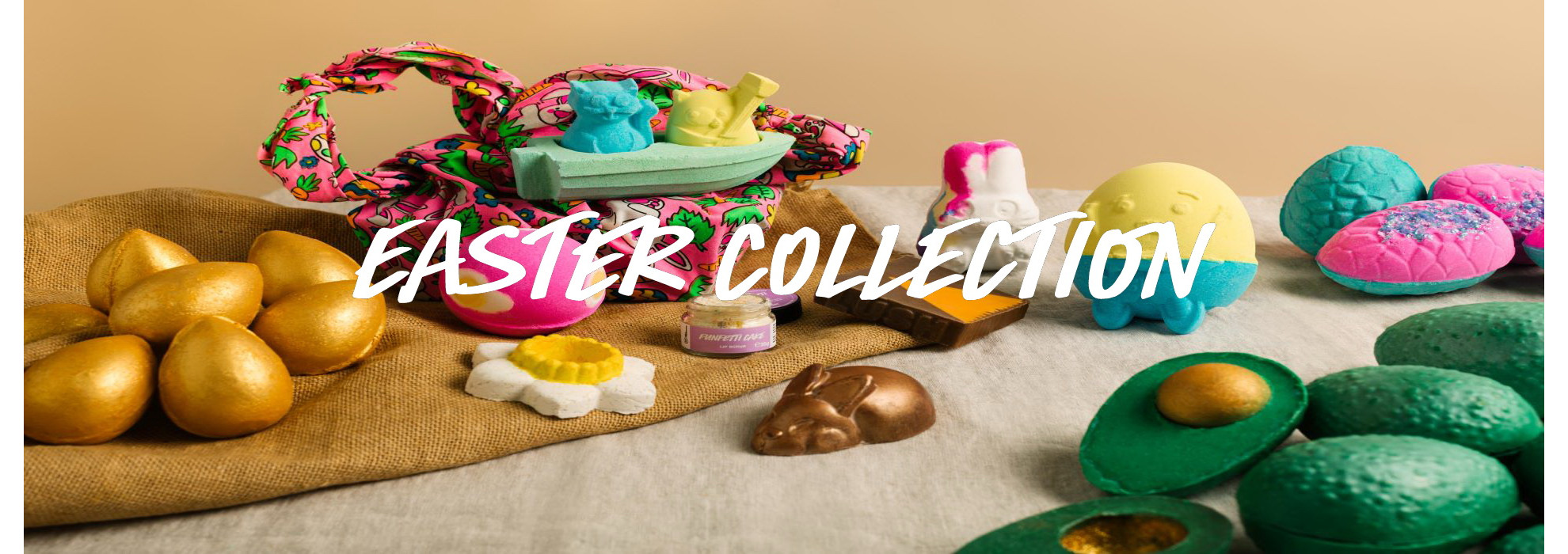 Category Easter Collection