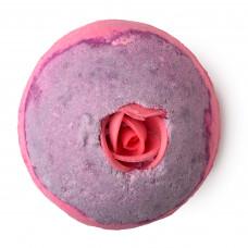 Pink Bomb Bath Bomb