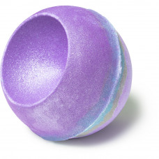 Oudhess Bath Bomb