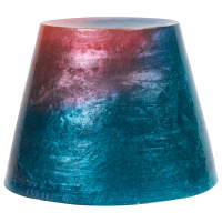Twilight Shower Jelly