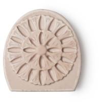 Fresh Farmacy Facial Soap