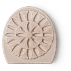 Fresh Farmacy Facial Soap
