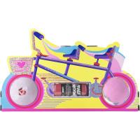 Joy Ride Gift
