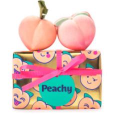 Peachy Gift